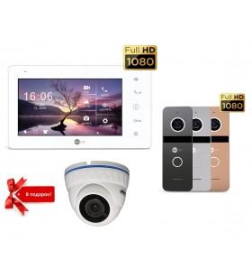 Neolight NeoKit HD+ Cam 2MP