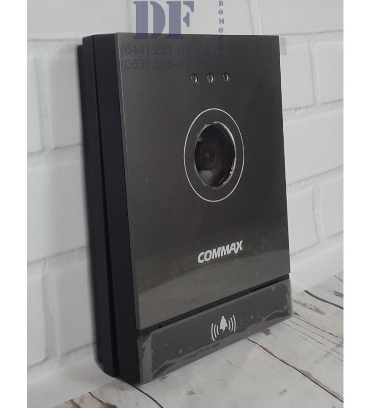 commax ciot-d20m-1