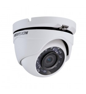 Hikvision DS-2CE56D0T-IRMF...