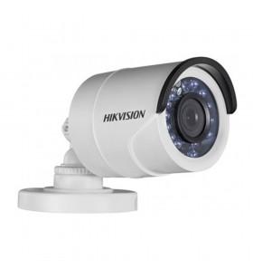 Hikvision DS-2CE16D0T-IRF...