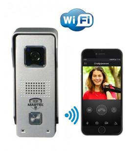 Martec MT-102 Wi-Fi