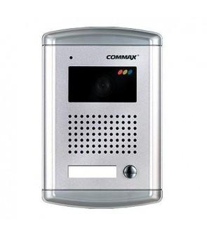 Commax drc - 4ca