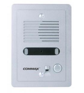Commax drc - 4cgn (drc-4cg)