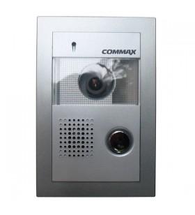 Commax drc-4cm