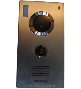Commax drc-40ci