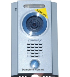 Commax drc-4mc