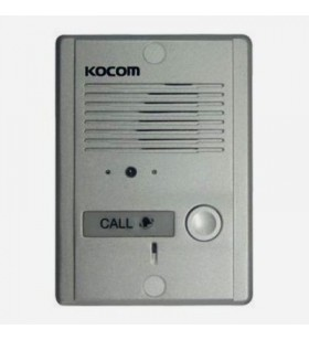 Kocom KC-MC24