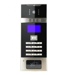 BAS-IP AA-01 V3