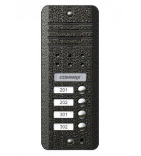 Commax drc-4db