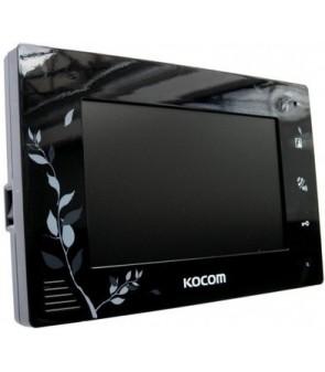 Kocom KCV-A374LE
