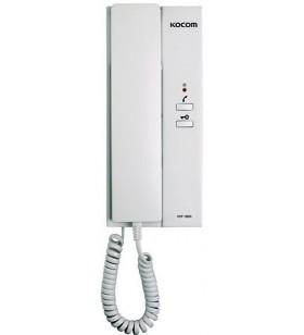 Kocom KDP-602G