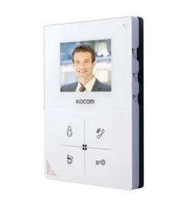 Kocom KCV-401EV