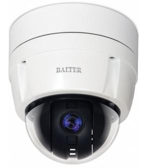 Balter BMC-1010PTZ