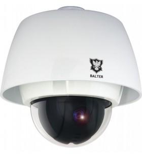 Balter BMC-1020PTZ