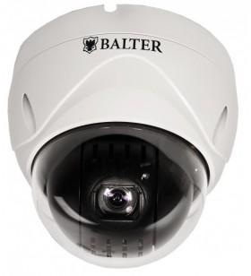 Balter BMC-2300PTZ