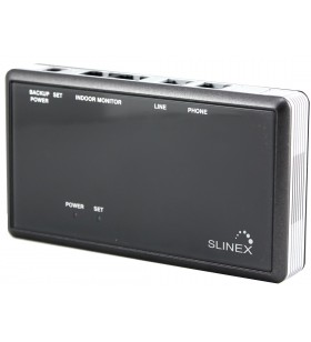 Slinex XR-27