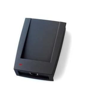 Z-2 USB
