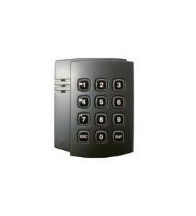Кодовая клавиатура PR-03 KBD