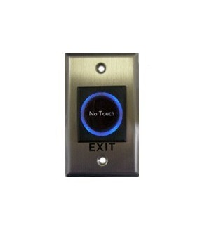 ABK-806B (Exit-806A)