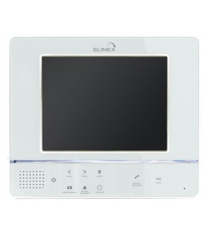 Slinex GS-08М