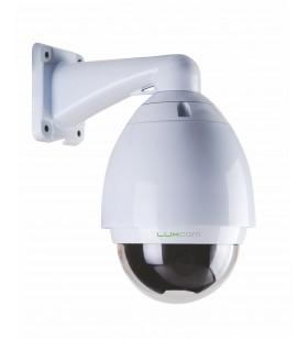 LuxCam LSA-E650/18