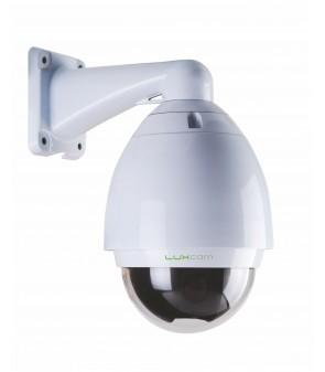 LuxCam LSA-S560/37