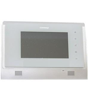 Commax cdv-70um white