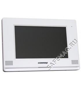 Commax cdv-1020aq pearl