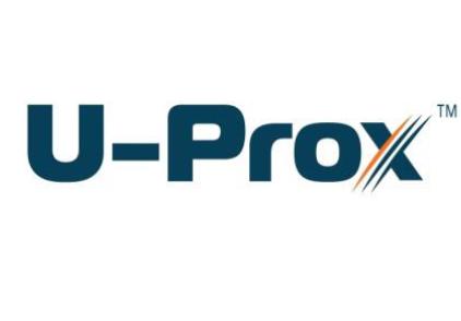 U-PROX
