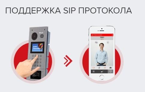 bas-ip intercom