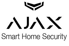Ajax home security