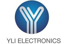 Yli electronics